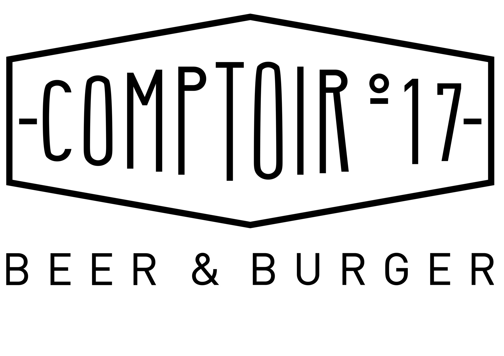 Photo of Comptoir 17