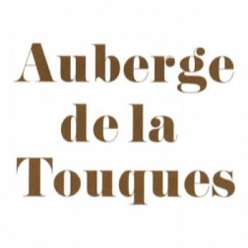 Auberge de la Touques : Une adresse gourmande