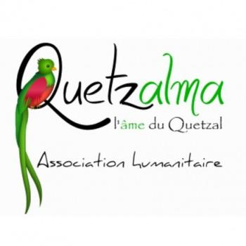 INEDIT A STRASBOURG : OUVERTURE D'UN RESTAURANT VENEZUELIEN !!!