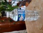 Photo  50 cl eau plate - LA CAUSETTE
