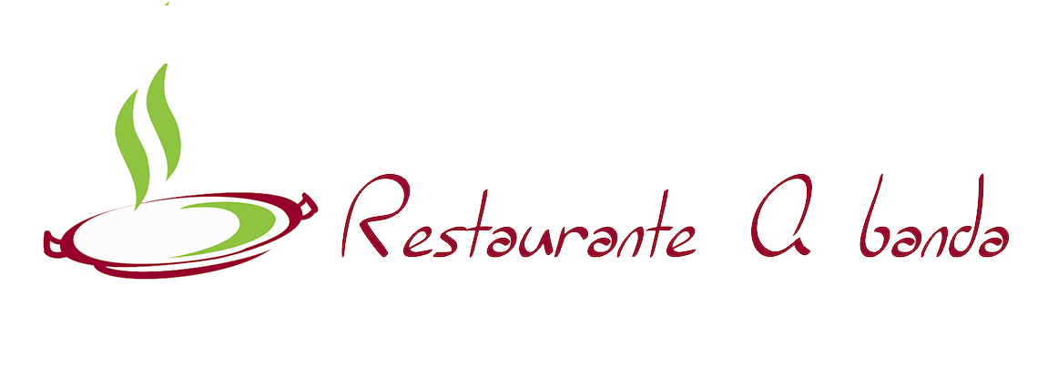 Photo of A Banda Restaurante