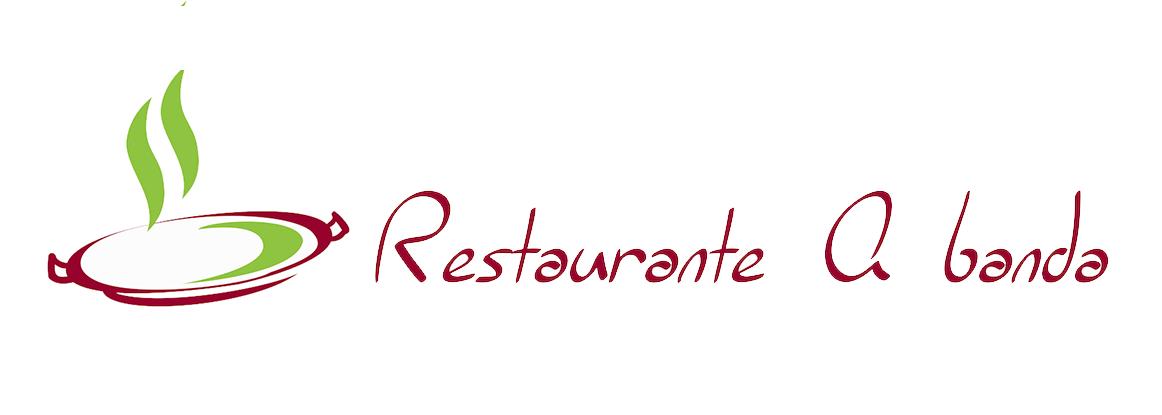 Logo A Banda Restaurante
