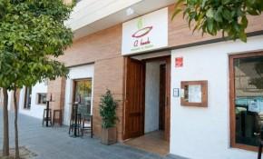 Photo of Nuestro Restaurante