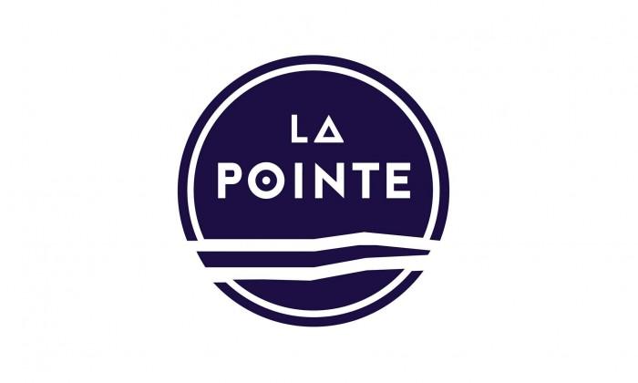 La Pointe 2K16