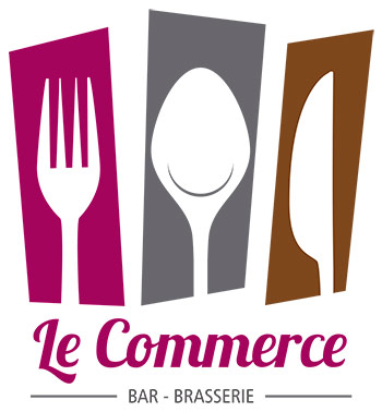 Logo Le Commerce