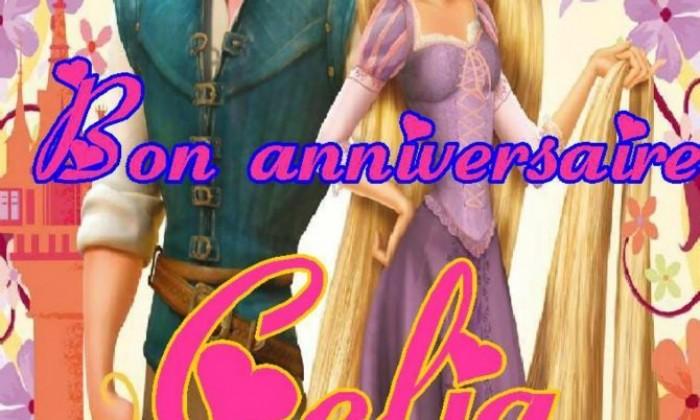 Gâteaux d'anniversaires , mariages , ect