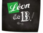 Léon de B - Lyon Mercière