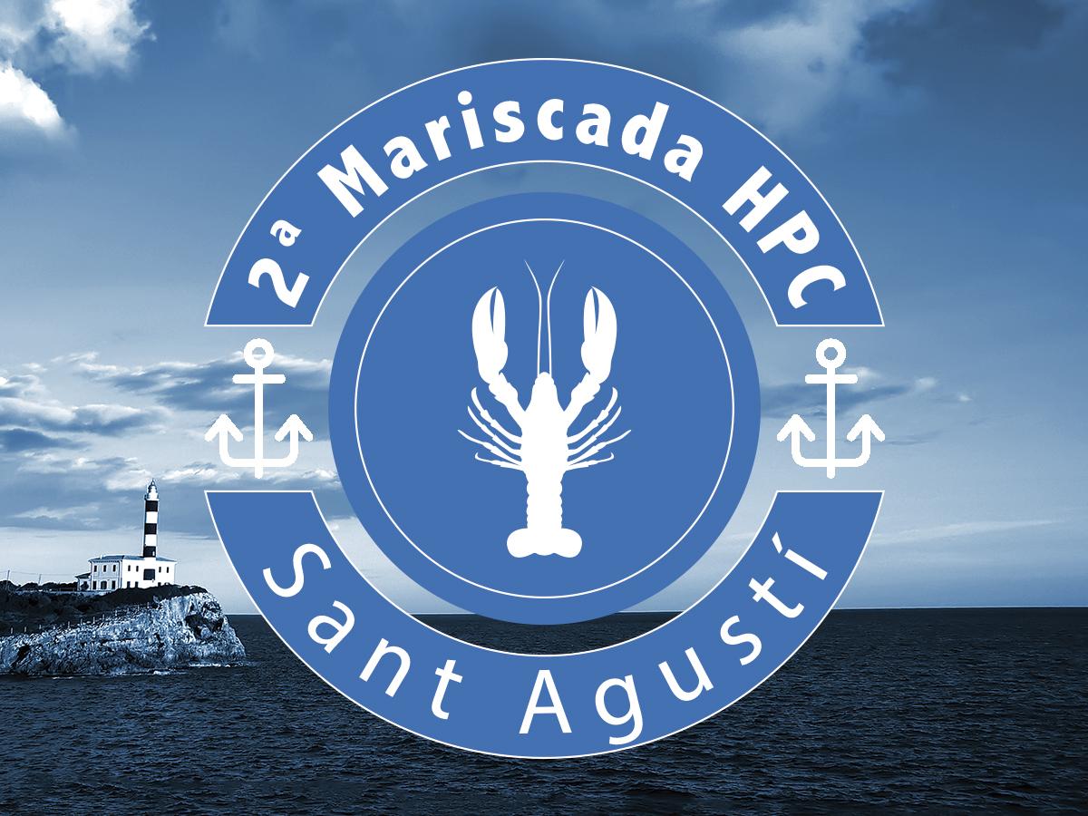 II Mariscada HPC - Sant Agustí