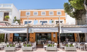 Photo of Restaurante HPC Portocolom