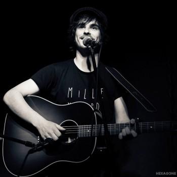 Concert Chanson Française du samedi 19 mars 2016