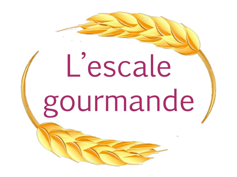 L'escale gourmande