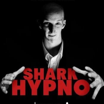 Un hypnotiseur en visite à Auxi : oserez-vous jouer les cobayes ?