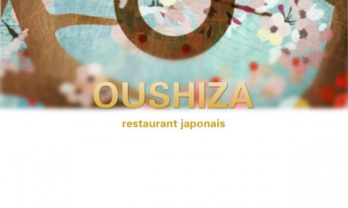 Photo Oushiza