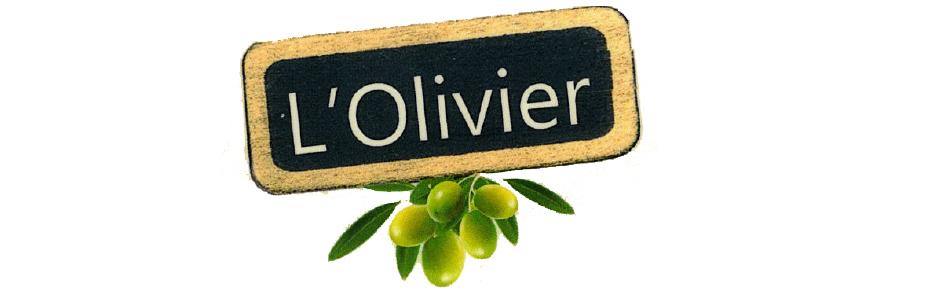 Photo of L'olivier