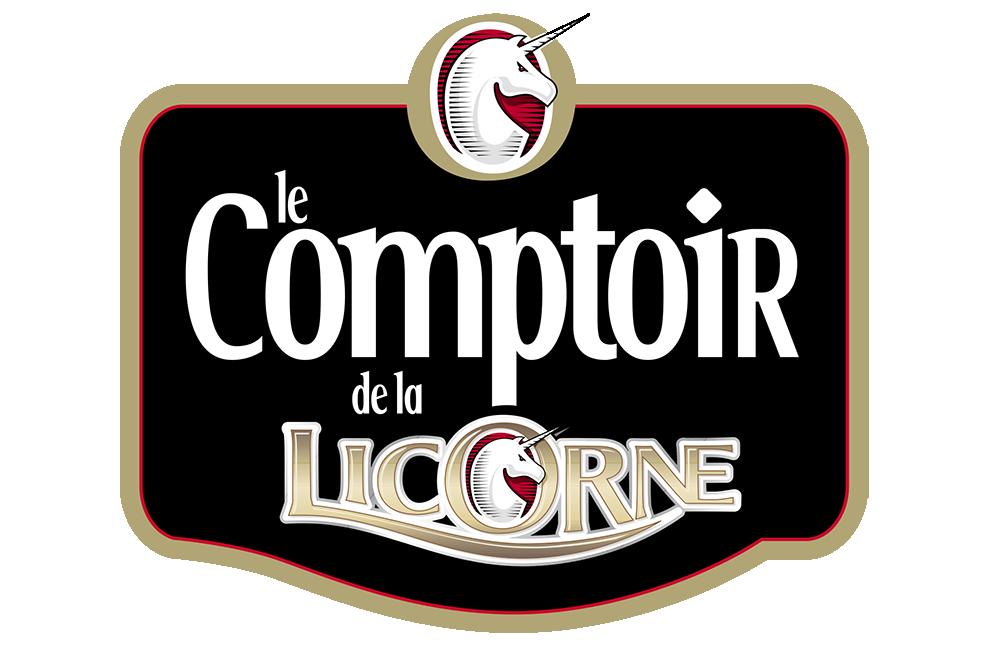 Le Comptoir de la Licorne - Schiltigheim