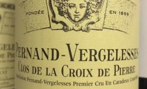 Photo of Nos vins