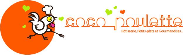 Coco Poulette