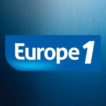 """""""Une des Meilleures friteries de France"""" Europe 1"""