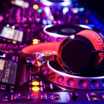 SOIREE DANSANTE DJ ET AMBIANCE ENDIABLEE