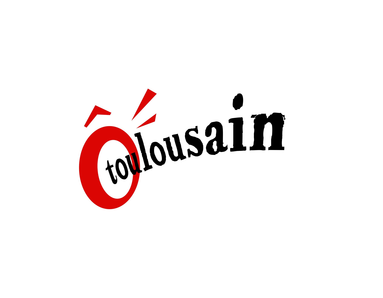 Logo Restaurant ô Toulousain
