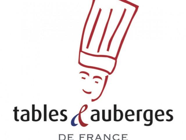 img Restaurant ô Toulousain
