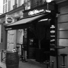 Photo Le nanou bar