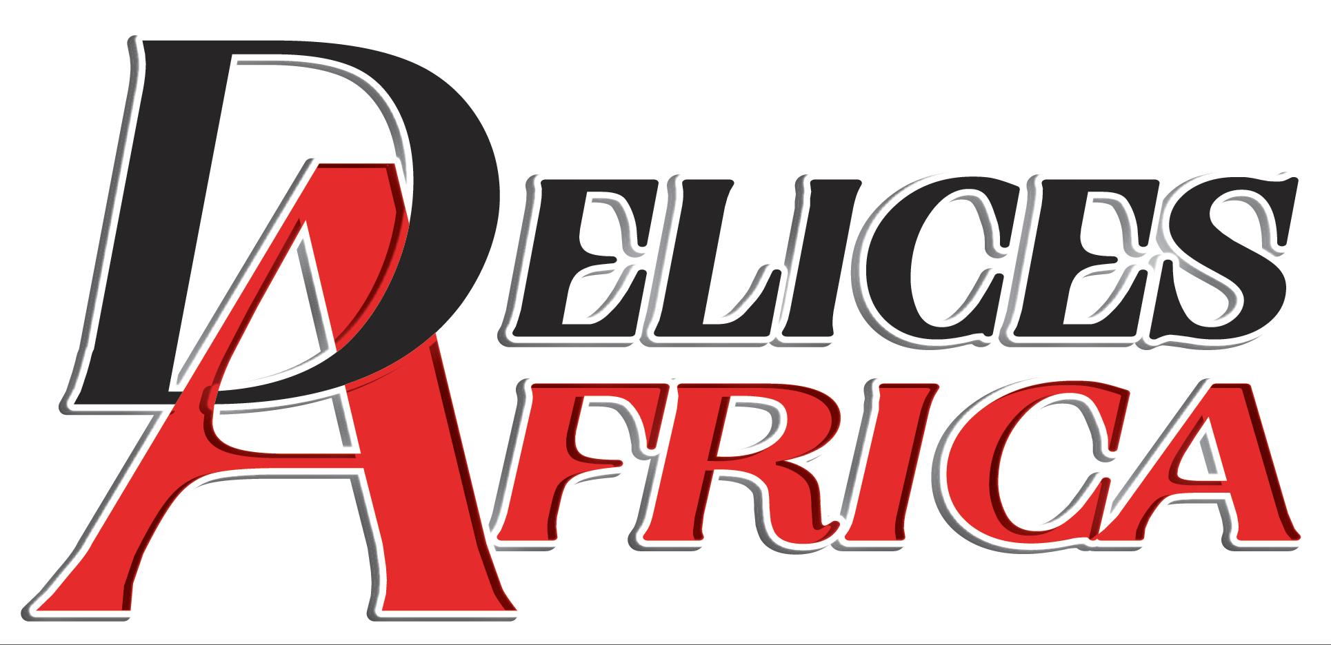 Délices AFRICA (Restaurant africain de LUXE)