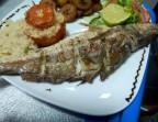 Photo Le Poisson braisé - Bar - Restaurant & Traiteur Délices AFRICA