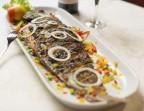 Photo Le Poisson braisé - Sole - Restaurant & Traiteur Délices AFRICA