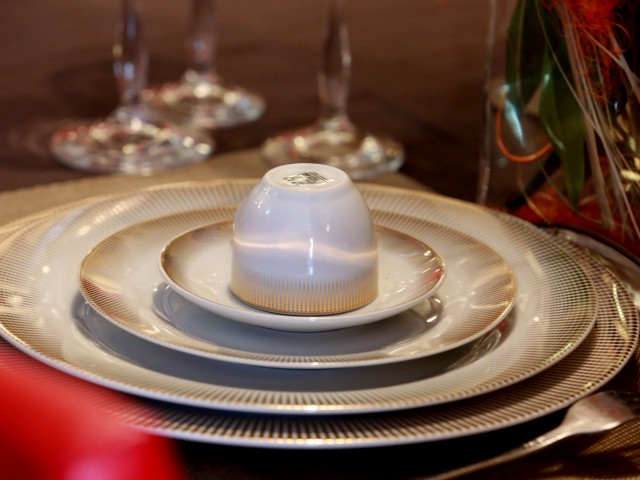 d lices africa restaurant traiteur restaurant africain montpellier. Black Bedroom Furniture Sets. Home Design Ideas