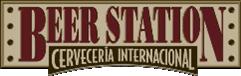 CERVECERIA BEER STATION