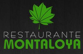 Logo MONTALOYA