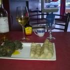 Photo Restaurant Les Bantous