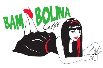 BAMBOLINA CAFFE