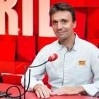 Retrouvez François Pasteau en direct sur RTL du lundi au vendredi à 5H50