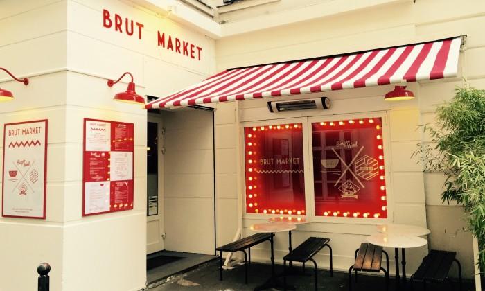 Photo Brut Market