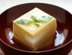 Photo Tofu froid       - Akira