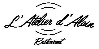 L'Atelier d'Alain