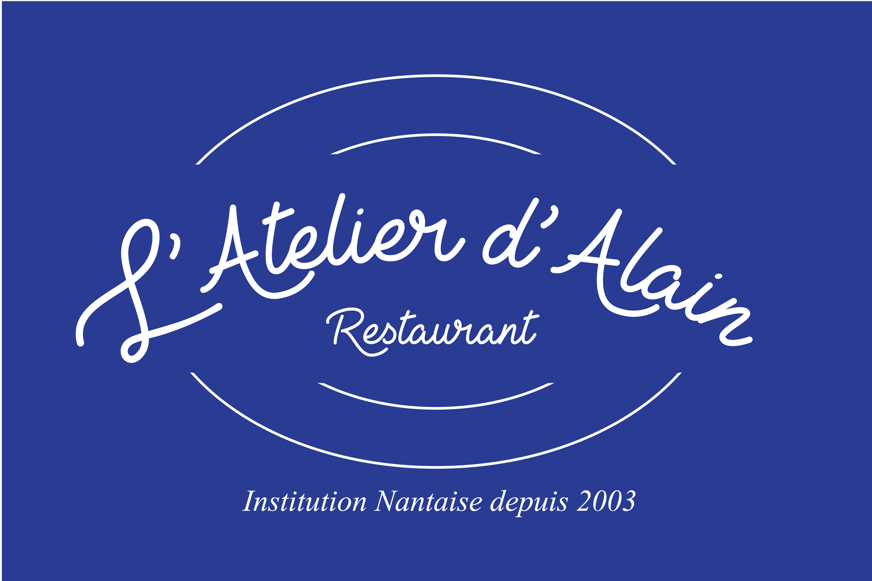 Photo of L'Atelier d'Alain
