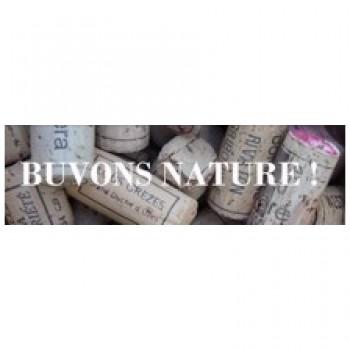 Buvons Nature