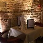 Photo Restaurant Crêperie Brasserie EliSpark