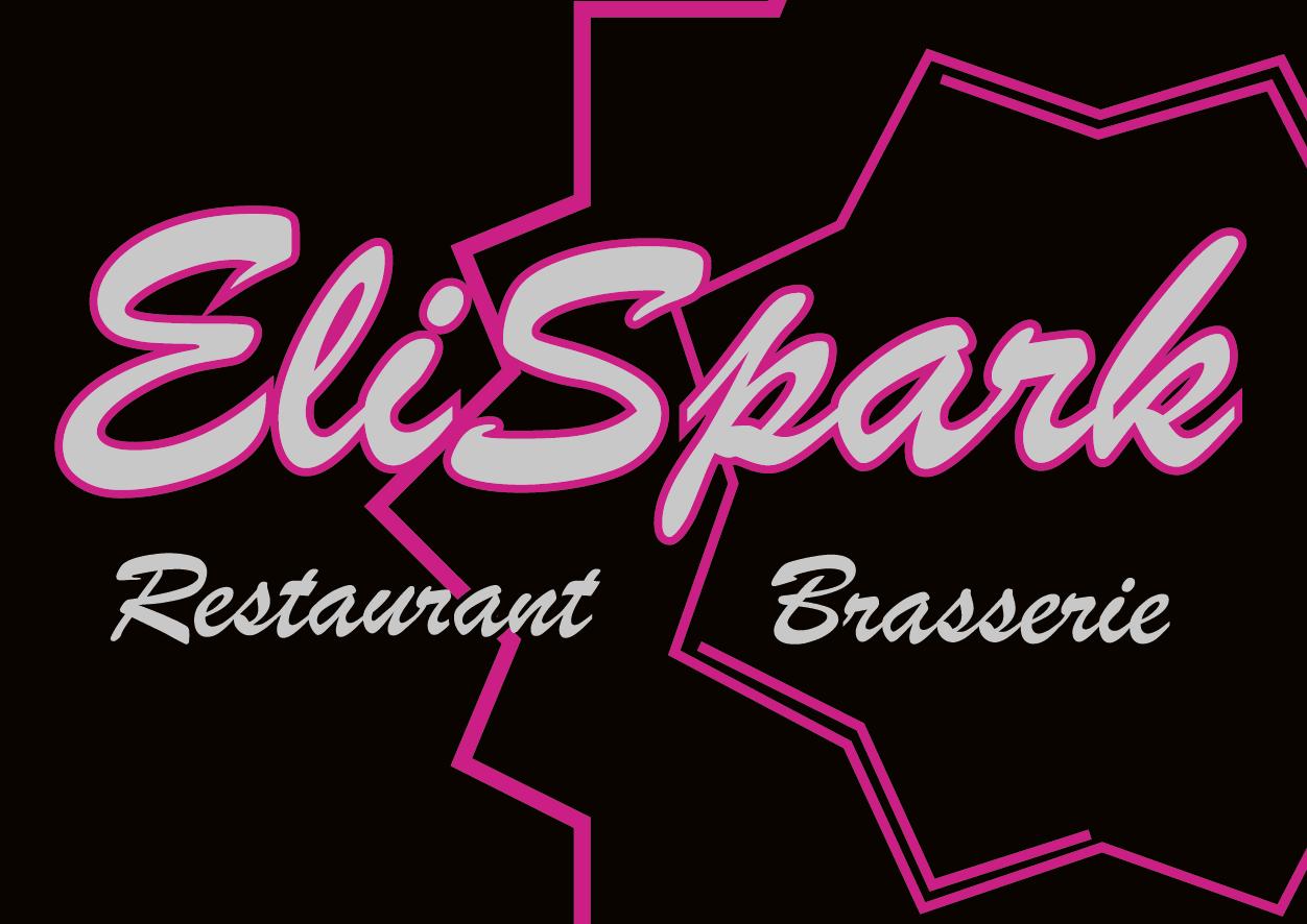 Restaurant Crêperie Brasserie EliSpark