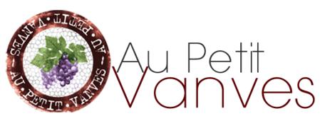 Logo Bistrot le petit Vanves