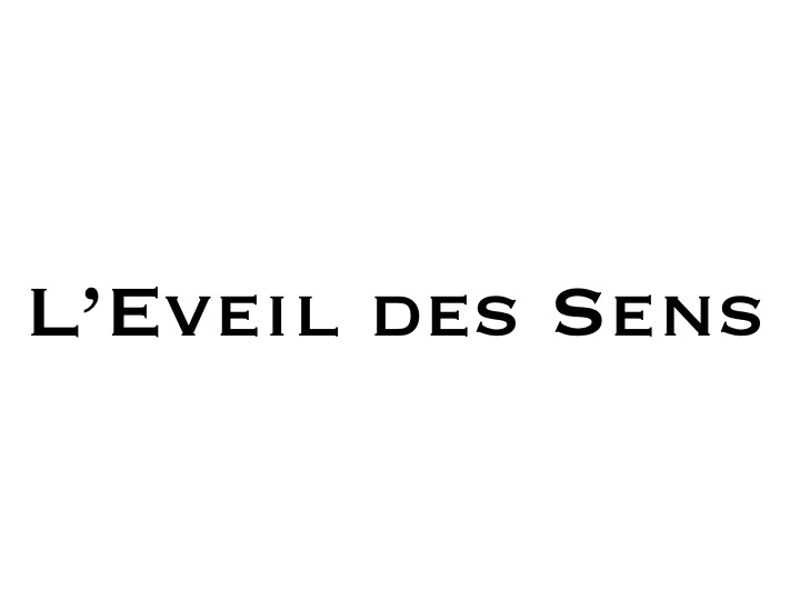 Logo L'Eveil Des Sens