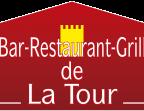 Grill de La Tour - Mende
