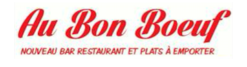 Bar Restaurant Au Bon Boeuf