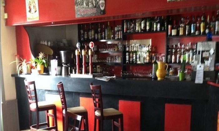 Photo Bar Restaurant Au Bon Boeuf