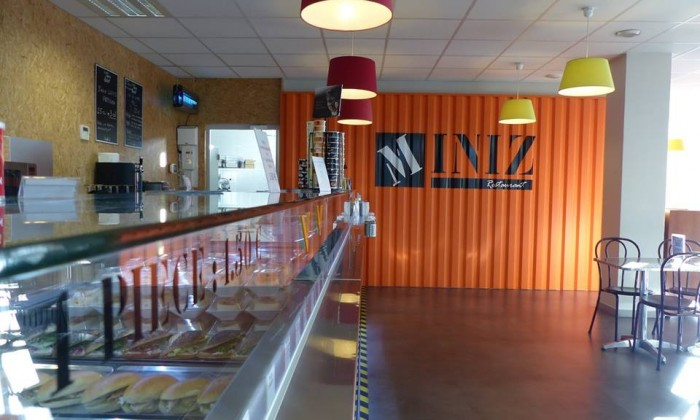 Photo Miniz