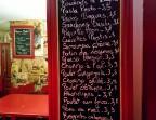 Photo Des nouvelles recettes à découvrir à chaque visite - BARRIO