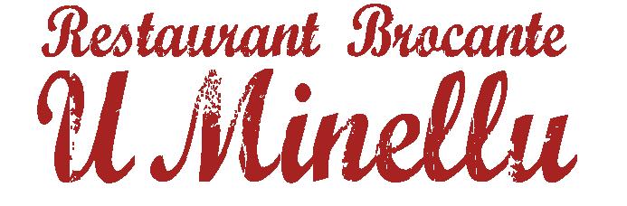 U Minellu Traditionell Restaurant Calvi